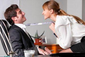 30代 女性 社内恋愛 きっかけ 男性から 上司 恋愛対象