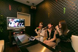 30代 女性 カラオケ 人気 ランキング 歌いやすい 歌