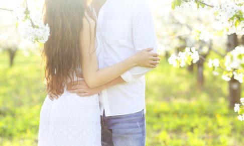 30代 恋愛 プルースト効果 匂い 魅了 印象 女性